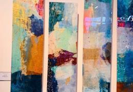 SA-Textured-Glass-48x8x3-each