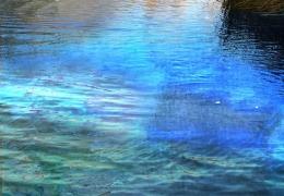 1_reflection-10