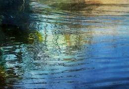 1_reflection-8