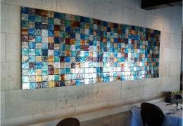 Installation 4